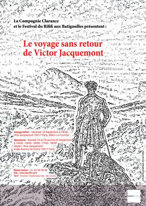 Victor Jacquemont